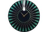 KARE Design :: Zegar Ścienny Miami Feeling