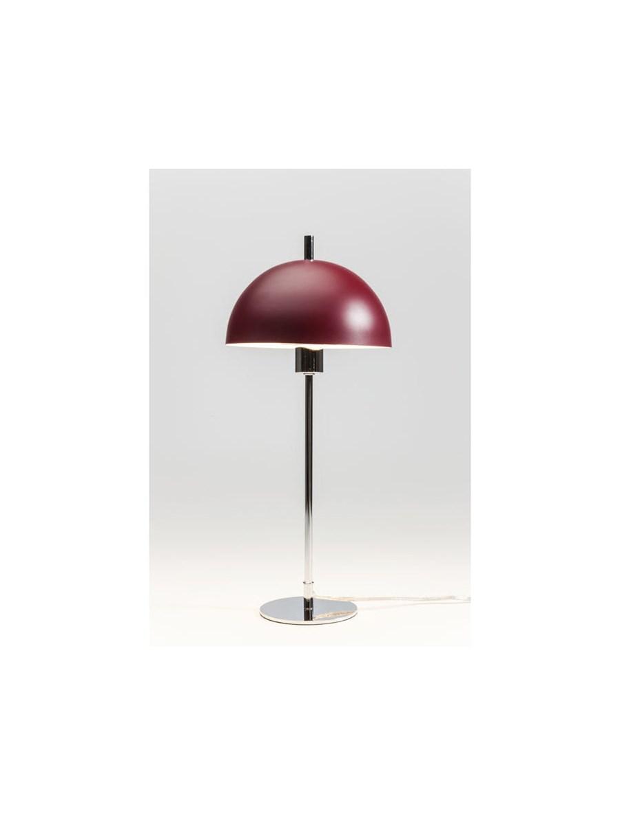 Kare Design Lampa Sto Owa Astro Bordo Lampy Sto Owe Zdj Cia Pomys Y Inspiracje Homebook