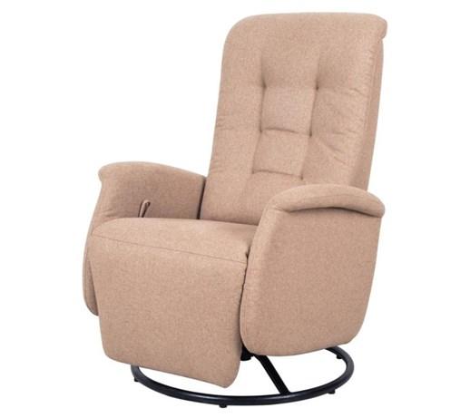 Fotel Bujany Agata Meble 0425