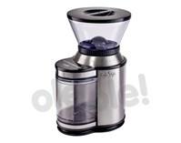Cafe Style BCG151SB- szybka wysyłka! - DOSTAWA JUTRO za 0 zł - Raty 10x0%