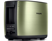 PHILIPS Toster PHILIPS HD2628/10