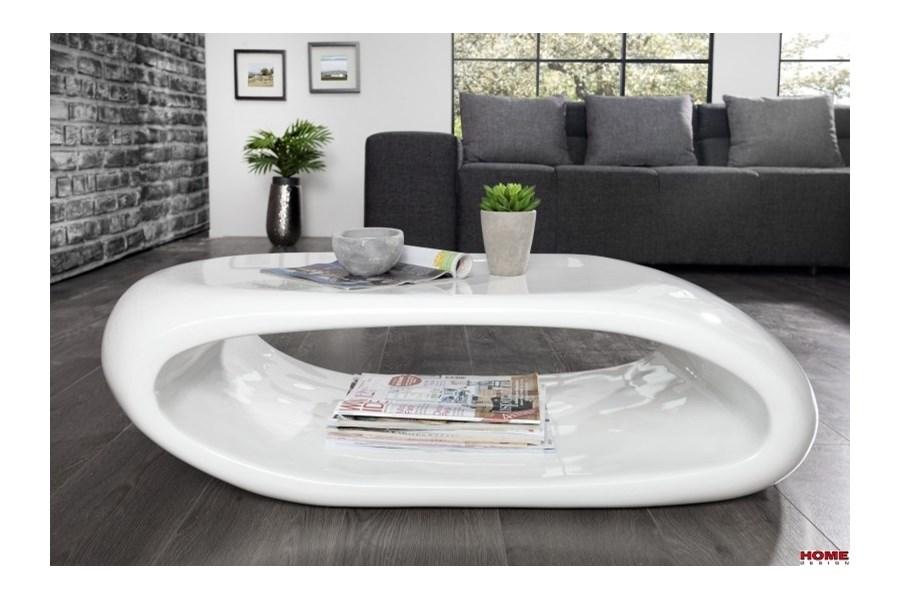 stolik kawowy nowoczesny stolik glamour stolik stylowy
