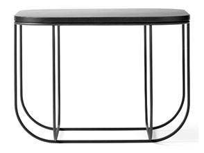 Cage stolik