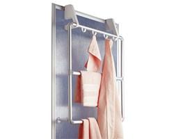 Uniwersalny wieszak COMPACT na drzwi, pod prysznic, WENKO