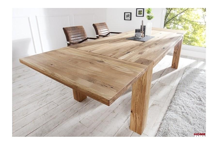 st jadalniany livorno dziki d b 160 240cm z36170 sto y kuchenne zdj cia pomys y. Black Bedroom Furniture Sets. Home Design Ideas