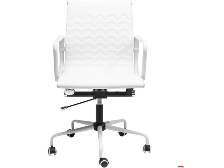 cała kolekcja szczegóły dla całkowicie stylowy krzesła