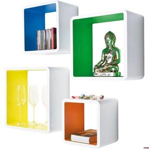 jkhd kare design p ki typu cube 75829 rega y. Black Bedroom Furniture Sets. Home Design Ideas