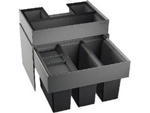 kosz na pranie do szafki pomys y inspiracje z homebook. Black Bedroom Furniture Sets. Home Design Ideas