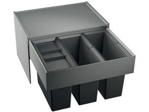 kosz na pranie w szafce pomys y inspiracje z. Black Bedroom Furniture Sets. Home Design Ideas