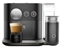 Ekspres KRUPS-Nespresso XN6018 Expert
