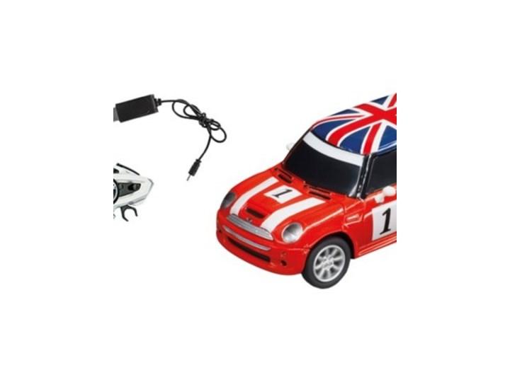 Rc On Road Mini Cooper S Red Darmowa Dostawa Zabawki Zdjęcia