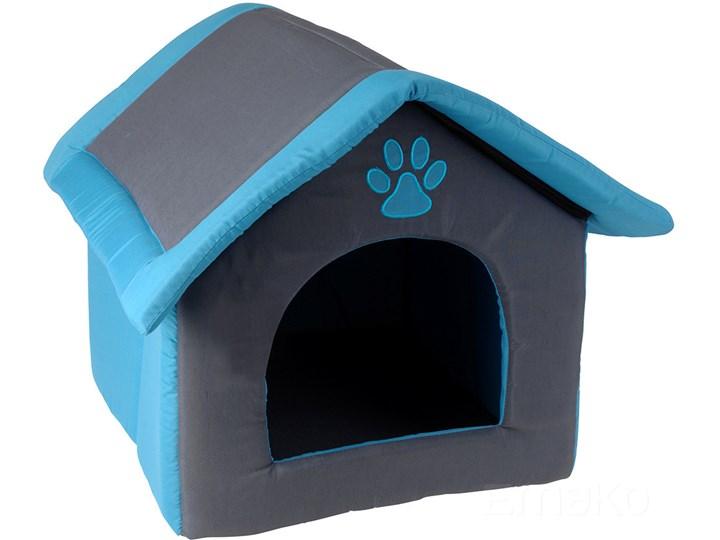 3bcbf99d0f3e1c Domek dla psa, kota - legowisko, budka - Legowiska dla zwierząt ...