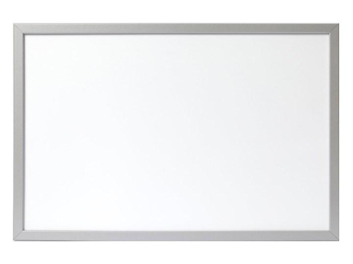 Tablica magnetyczna MEMO, 60x40 cm, ZELLER 40x60 cm Tablice magnetyczne