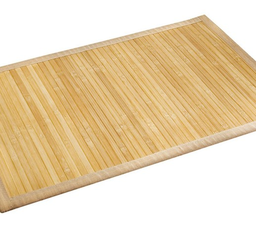 Mata Bambusowa Bamboo Dywanik łazienkowy Wenko