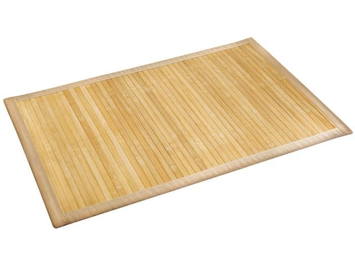 Mata Bambusowa Bamboo Dywanik łazienkowy Wenko Maty