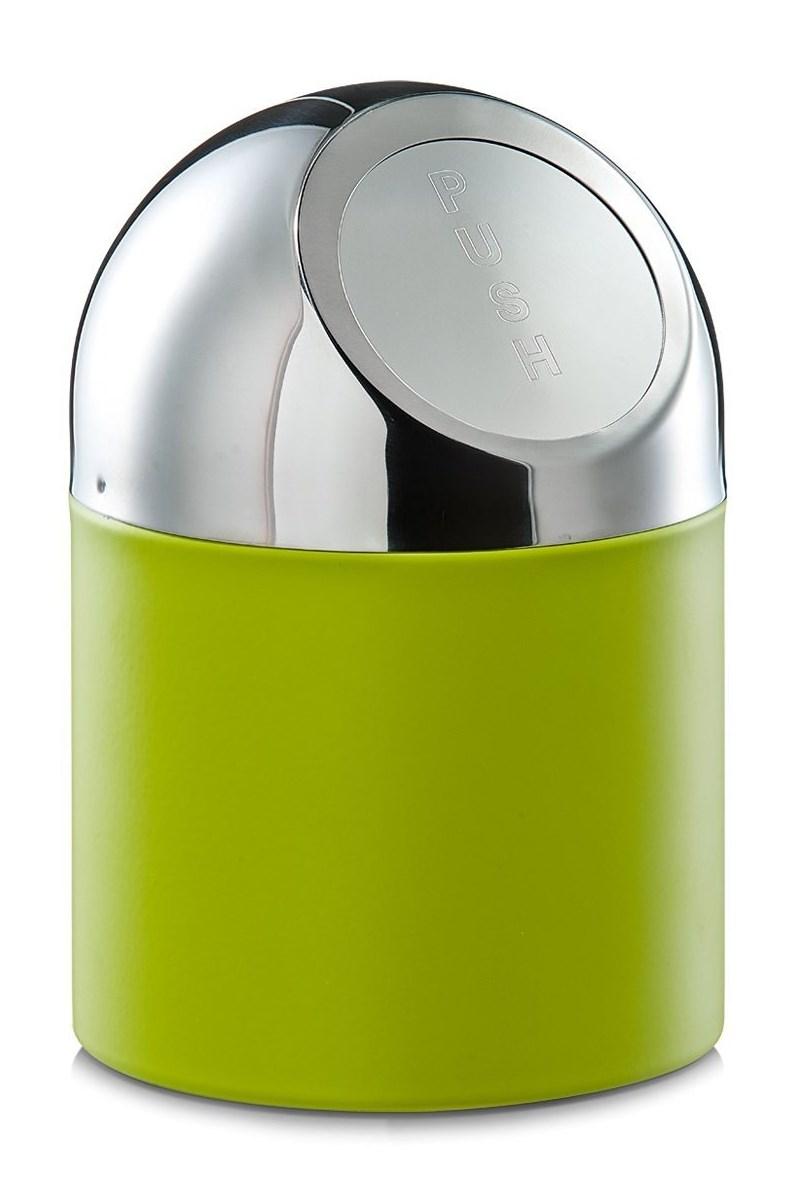 Kosz łazienkowy Mini Pojemnik Na śmieci Zeller