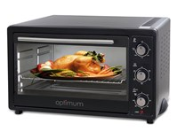 OPTIMUM Piekarnik OPTIMUM PK-3400