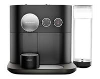 Ekspres KRUPS-Nespresso XN6008 Expert