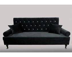 Sofa LADY BLACK