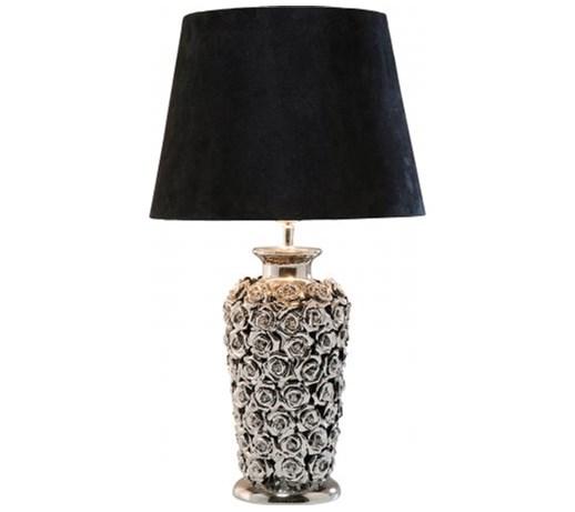 Lampa Cuisine Kare Design Pr L Vement D 39 Chantillons Et Une Bonne Id E De