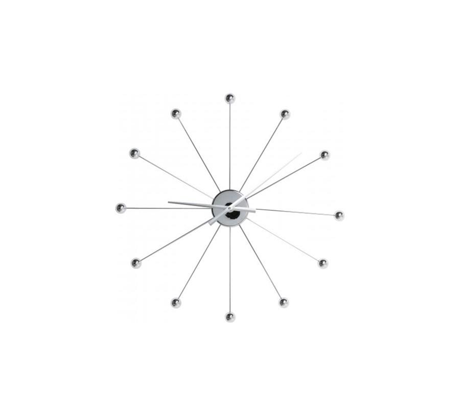 Zegar Wisz Cy Like Umbrella Balls Kare Design 30200 Zegary Zdj Cia Pomys Y Inspiracje