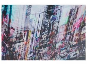 Kare Design Obraz Times Square Move I - 35857