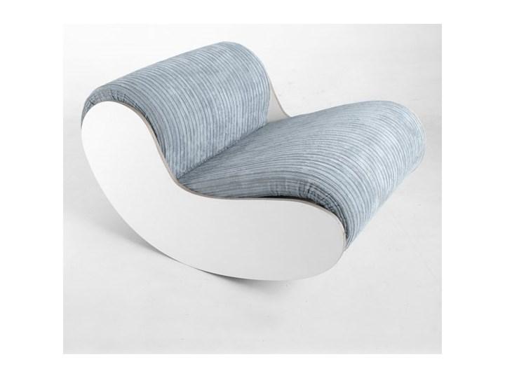 Fotel Bujany Fotele Do Salonu Zdjęcia Pomysły Inspiracje