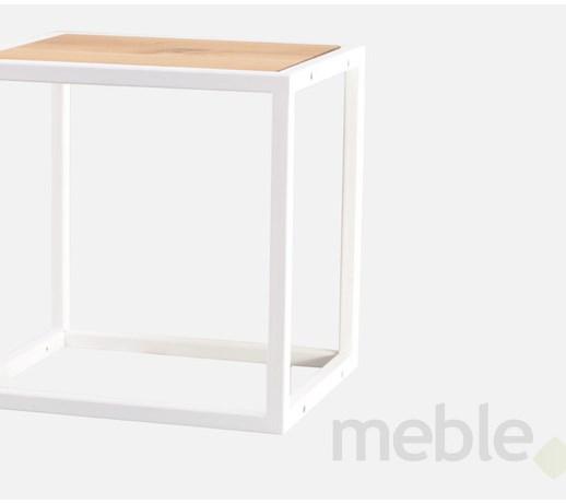 rega kiosq system p ka box szafki i rega y zdj cia pomys y inspiracje homebook. Black Bedroom Furniture Sets. Home Design Ideas
