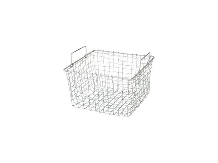 Metalowy Koszyk Parlane Wire 30 Cm