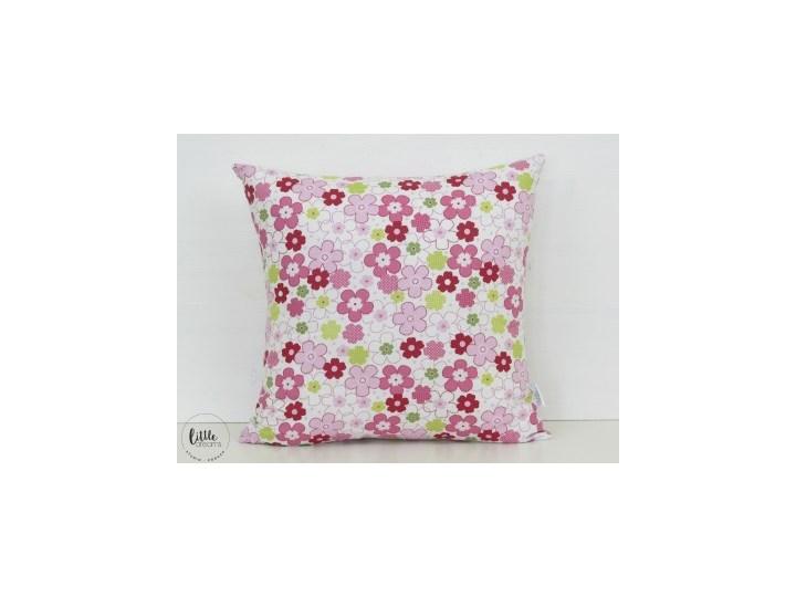 LITTLE DREAMS - Poszewka dekoracyjna Poszewki tkanina Poduszki dekoracyjne bawełna