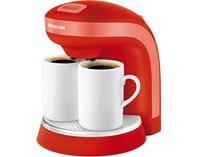 Sencor SCE 2003RD ekspres do kawy,