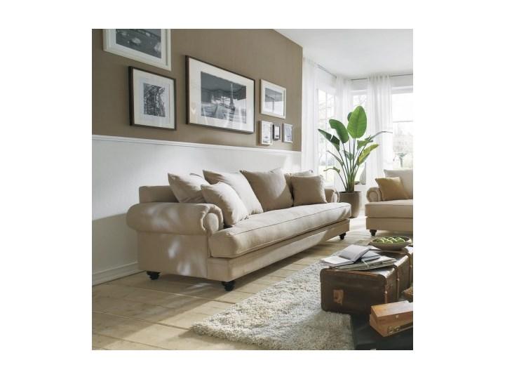 Chelsea Stylowa Sofa 230cm W Stylu Angielskim Sofy I Kanapy