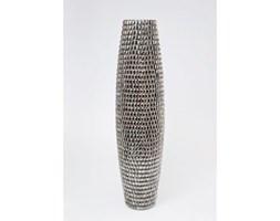 Kare Design Kare Design Diamonds Wazon Srebrny Wysoki 66 cm (30455)