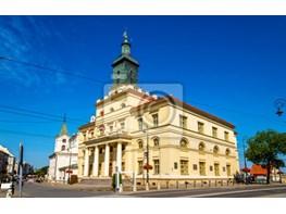 Kuchnia Polska Lublin Pomysly Inspiracje Z Homebook