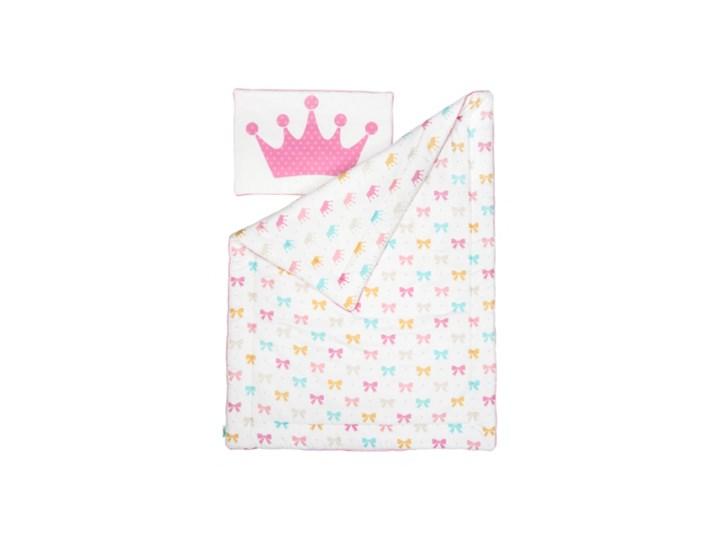 Pościel Dziecięca 100x135 Cm Princess Pościel Dziecięca Zdjęcia