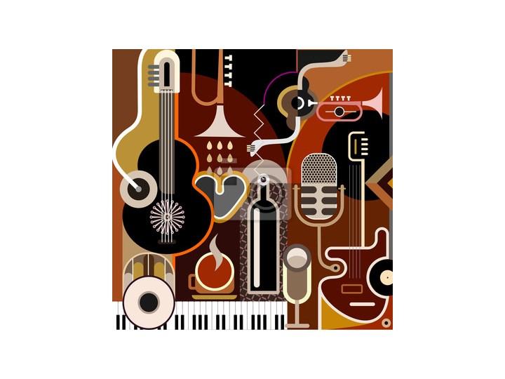 Plakaty Muzyczne