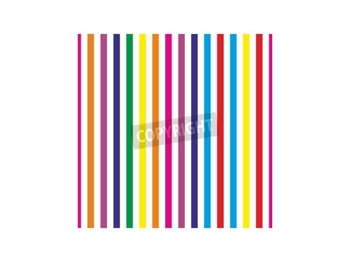 15f4c4775d109 Fototapeta Jednolite tło wektor paski wzór tapety pulpitu lub z kolorowych  żółty