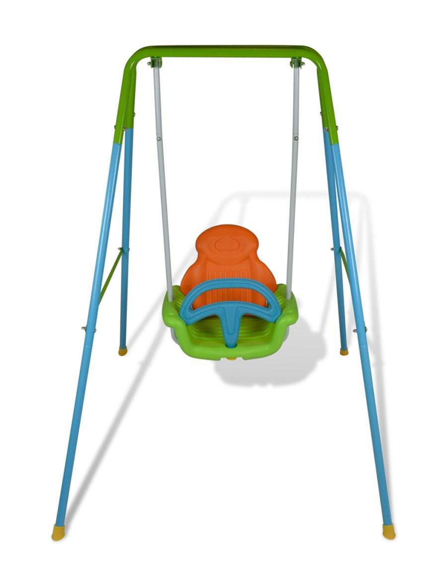 400403 hu tawka dla dzieci do u ytku wewn trznego i zewn trznego hu tawki dla dzieci zdj cia. Black Bedroom Furniture Sets. Home Design Ideas