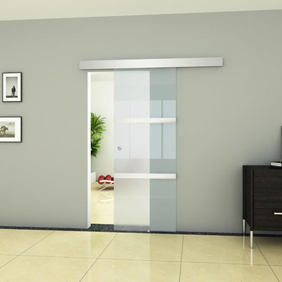 60266 szklane drzwi przesuwne drzwi wewn trzne zdj cia pomys y inspiracje homebook - Castorama porte interne ...