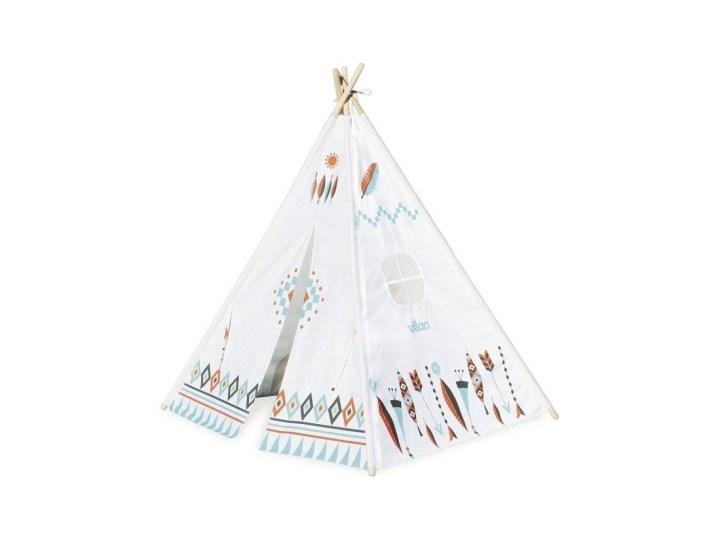 Indianski Namiot Dla Dzieci Vilac Tipi Cheyenne Namioty Dla