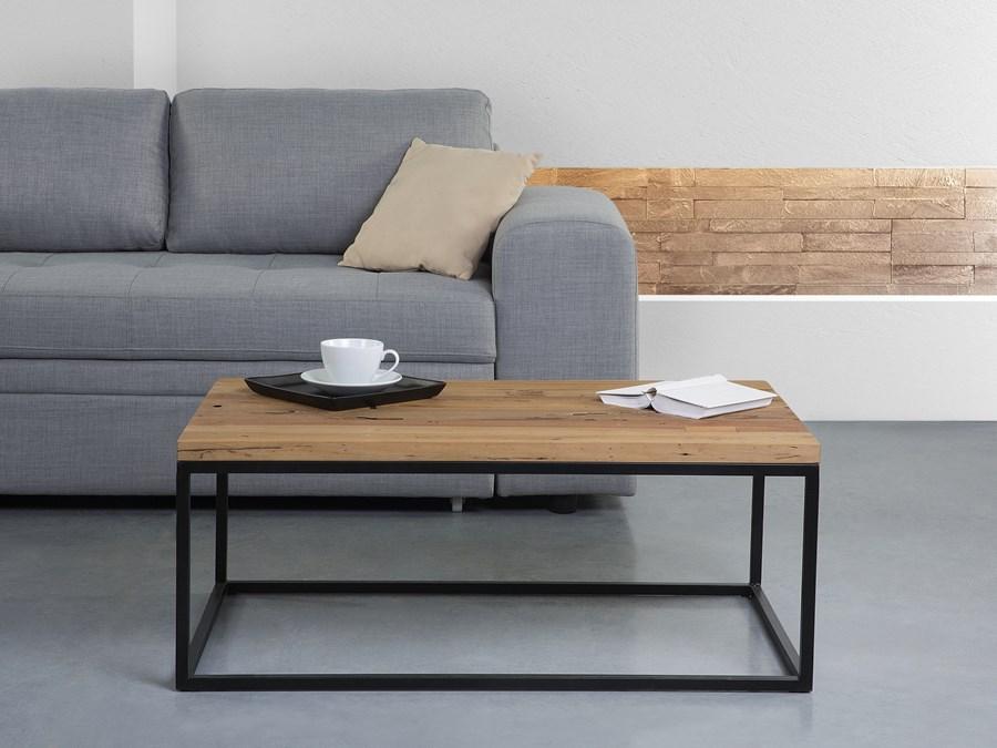 Stolik kawowy  ława  kawowa  stół  drewniany  PROVO