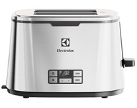 ELECTROLUX Toster ELECTROLUX EAT 7800 EAT7800