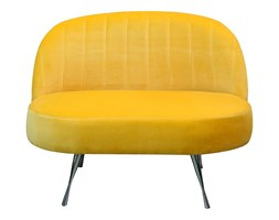 Sofka FUNNY yellow