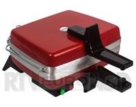 Dezal Plus 301.7 Profi (czerwony)