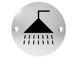 Prysznic Wymiary Standardowe Pomysły Inspiracje Z Homebook