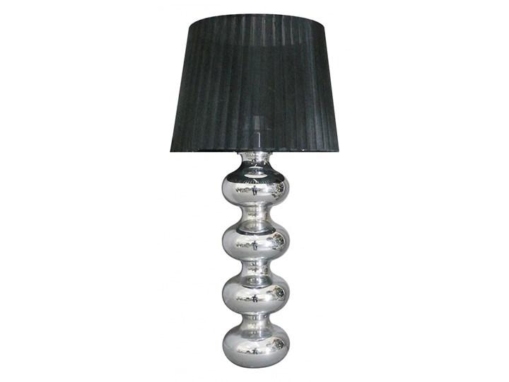 Lampa Stołowa Zuma Line Deco Ts 060216t Lampy Stołowe Zdjęcia
