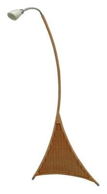Lampa firmy Kler model Y010