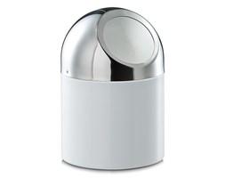 Kosz łazienkowy MINI, pojemnik na śmieci, pojemność 2 l, ZELLER