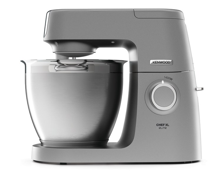 KENWOOD-AGD Chef KVL6420S