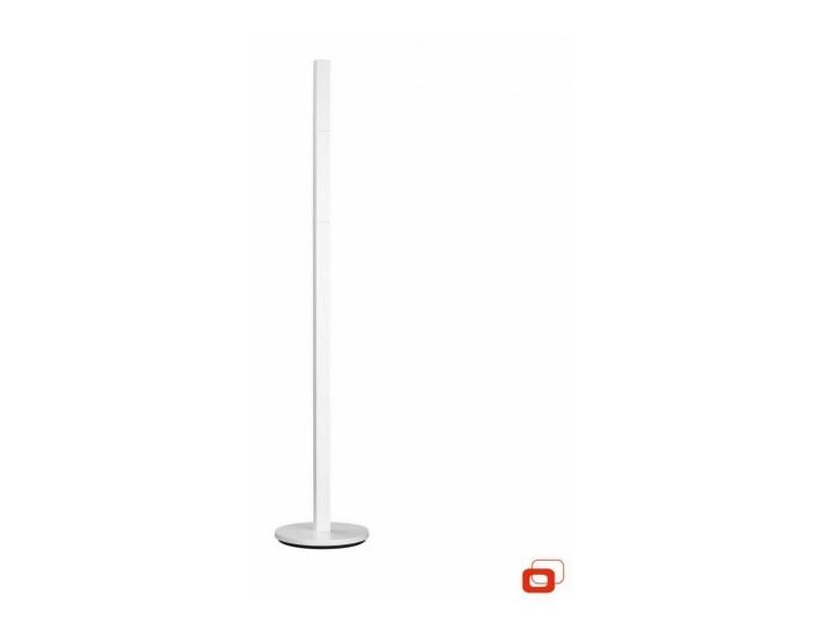 lampa lirio by philips nickknack por wnaj ceny na. Black Bedroom Furniture Sets. Home Design Ideas